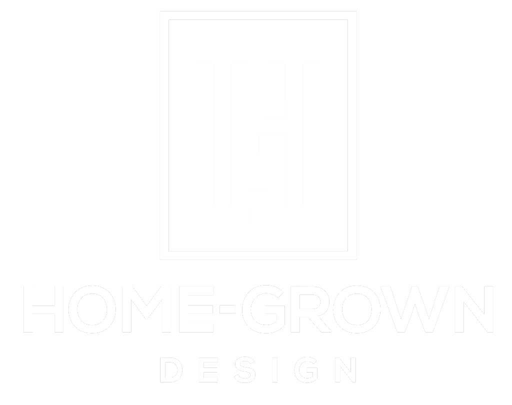 Cтудія HG interior design